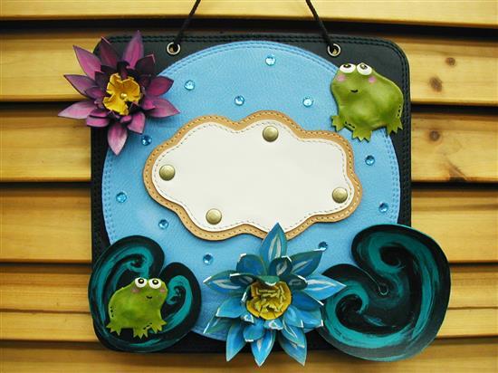 Frog-P_P1010023a.jpg