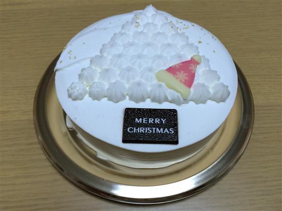cake_132a.jpg