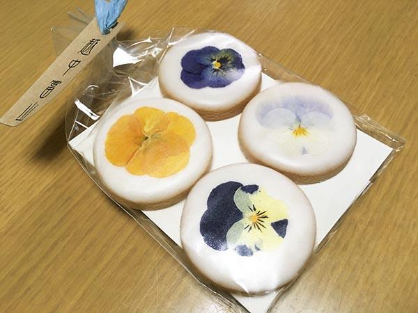 cookies_6783a.jpg