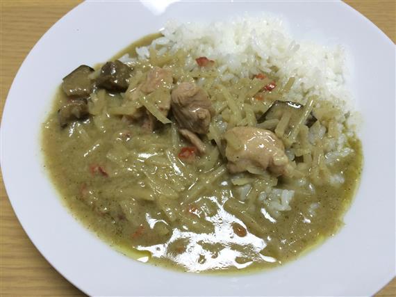 curry_039a.jpg