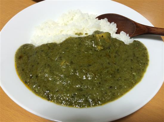 curry_3496a.jpg