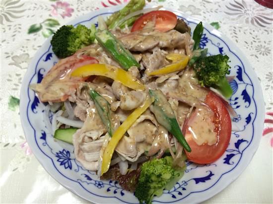 dinner_001a.jpg