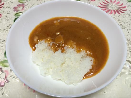 dinner_015a.jpg