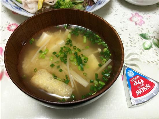 dinner_036a.jpg