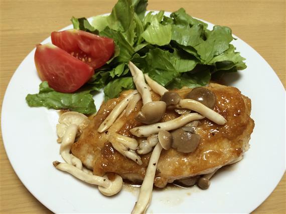 dinner_0395a.jpg