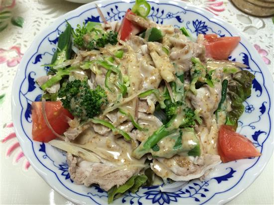 dinner_040a.jpg