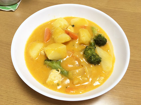 dinner_0512a.jpg