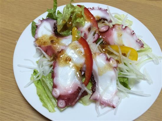 dinner_099a.jpg