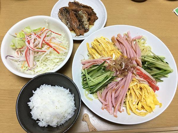 dinner_1715a.jpg
