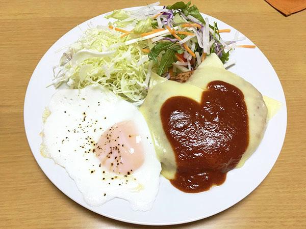 dinner_2033b.jpg