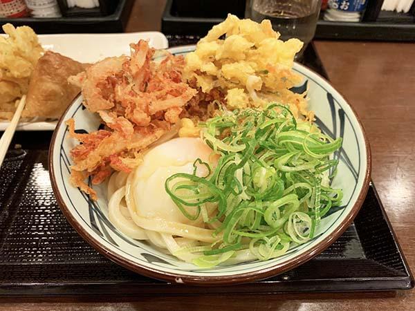 dinner_2992a.jpg
