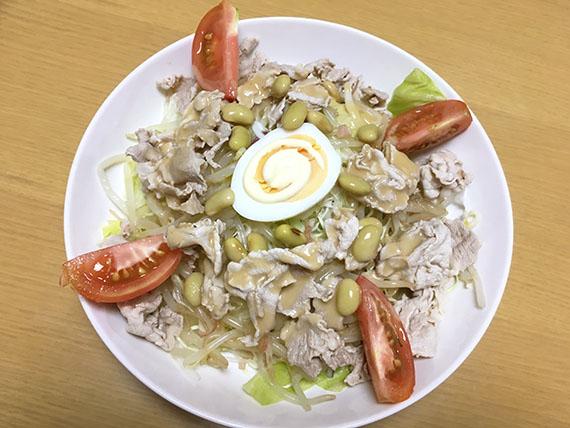 dinner_4361b.jpg