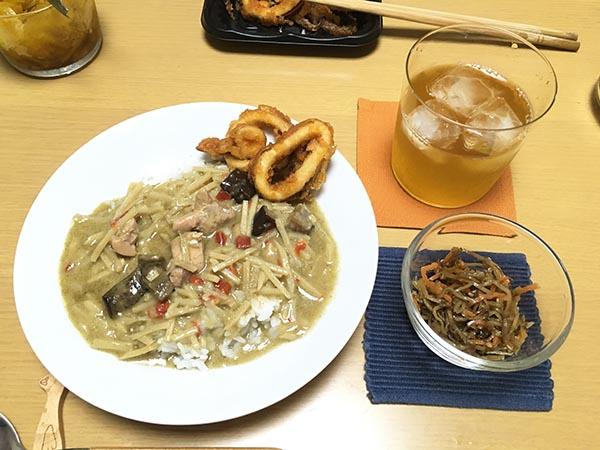 dinner_6009a.jpg