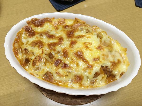 dinner_6550b.jpg