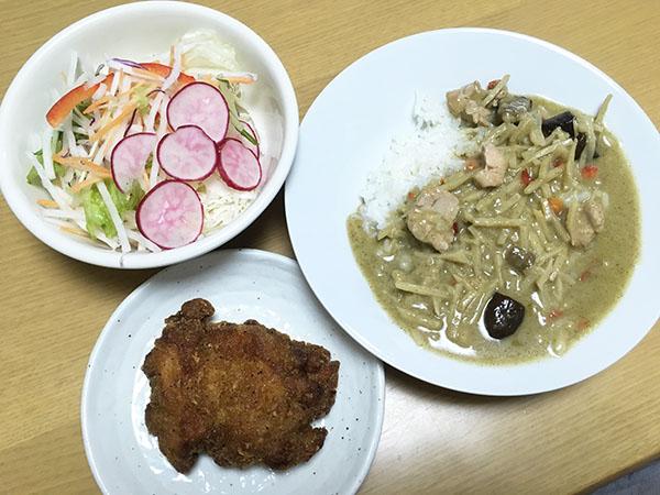 dinner_8824b.jpg
