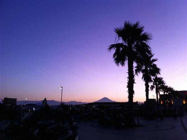 enoshima_2462.JPG