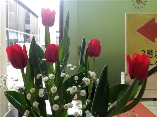 flower_005a.jpg