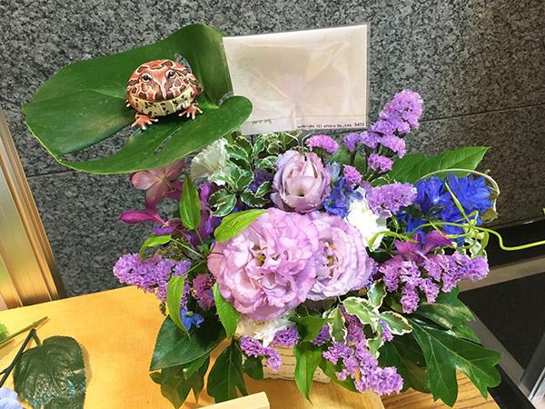 flowers_2949a.jpg