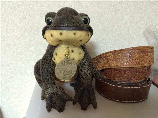 frog-g_018a.jpg