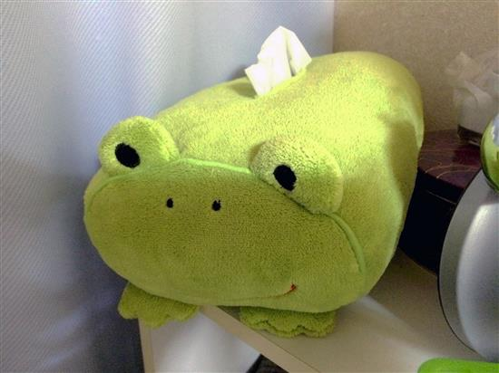 frog-g_027b.jpg