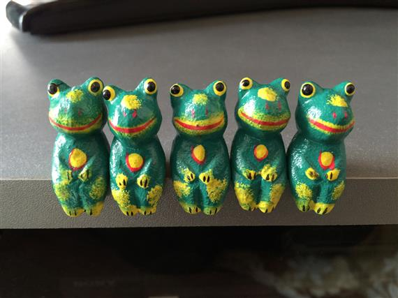 frog_005a.jpg