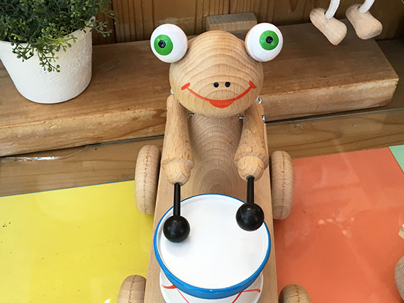frog_6243b.jpg