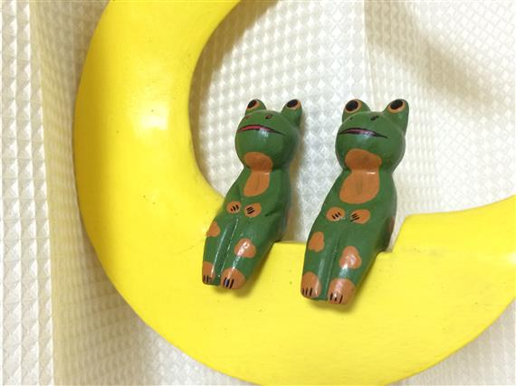 frogs_170a.jpg