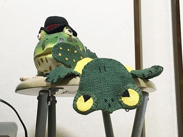 frogs_6054a.jpg