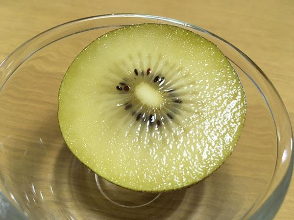 fruit_0883a.jpg
