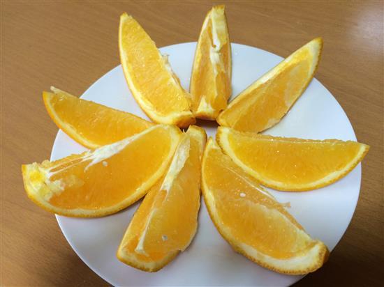 fruit_3084a.jpg