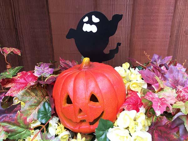 halloween_0147a.jpg