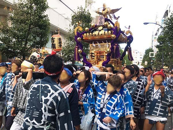 kichijouji_8913a.jpg