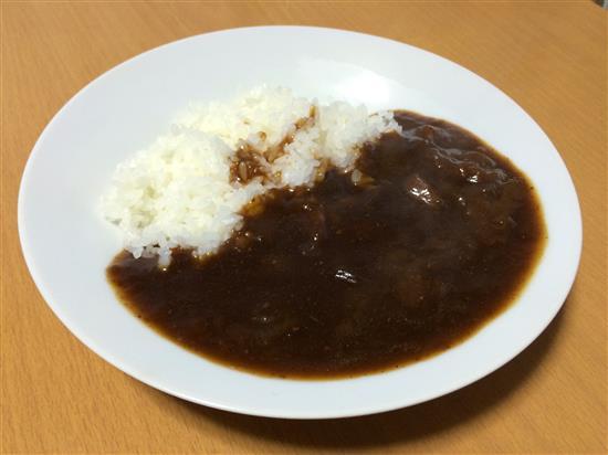 kuro-hayashi_5443a.jpg