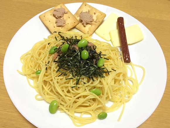 lunch_2878b.jpg
