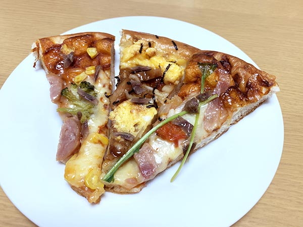 pizza_1987a.jpg