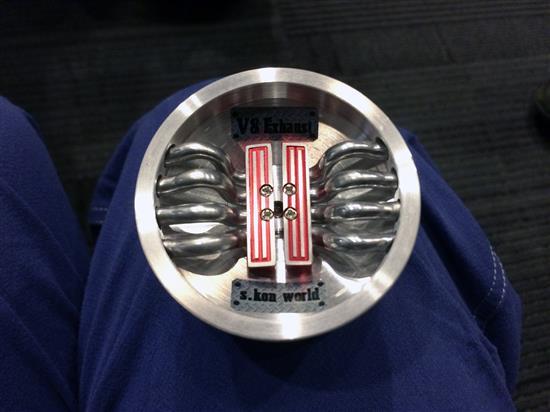 s.kon-yo-yo_029a.jpg