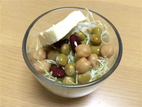 salad_021c.jpg