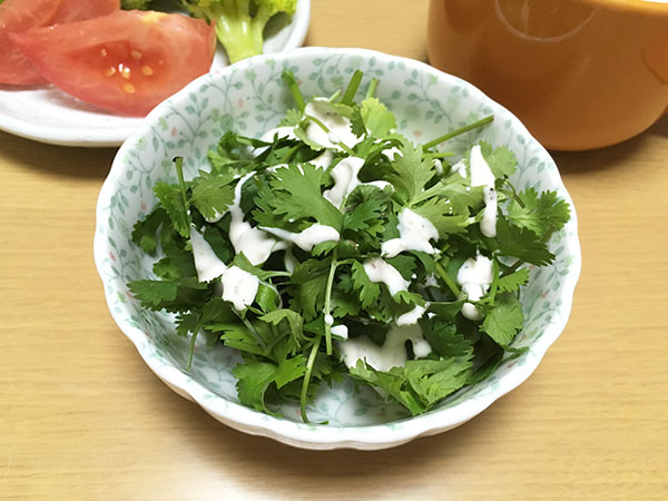 salad_5628a.jpg