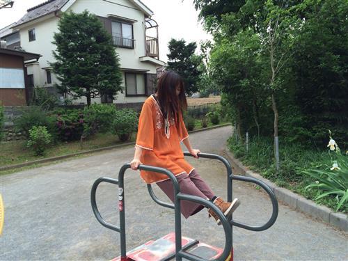 sanpo_6712.JPG