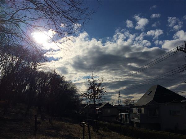 sky_048c.jpg