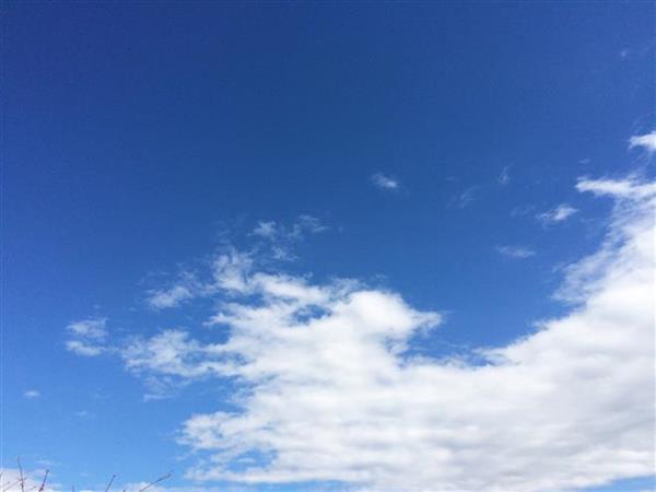 sky_064a.jpg