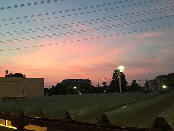 sky_6047a.jpg