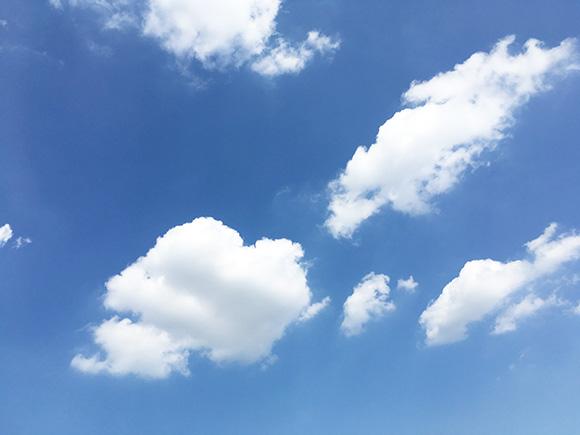 sky_7238b.jpg