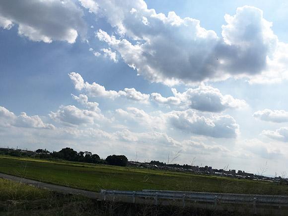 sky_7258b.jpg