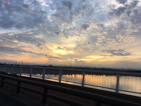 sky_7733a.jpg