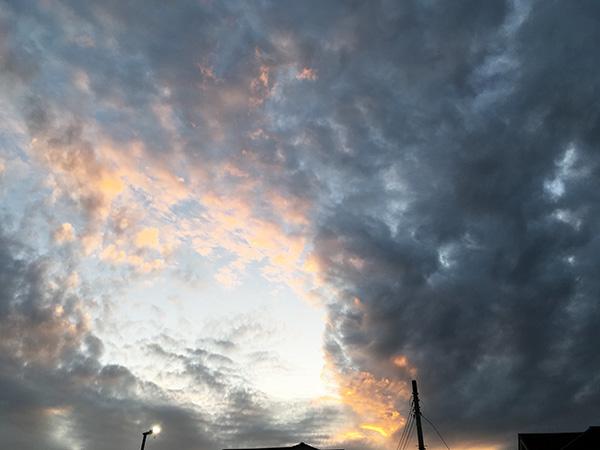 sky_8419b.jpg