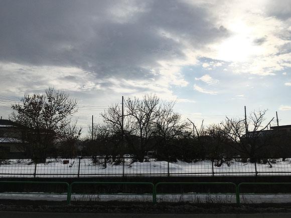snow&sky_3698b.jpg