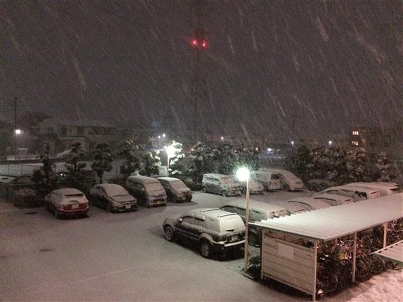 snow_012a.jpg