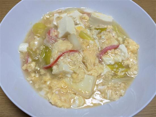 soup_005a.jpg