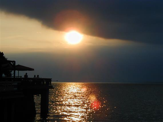 sunset_P1010095.JPG